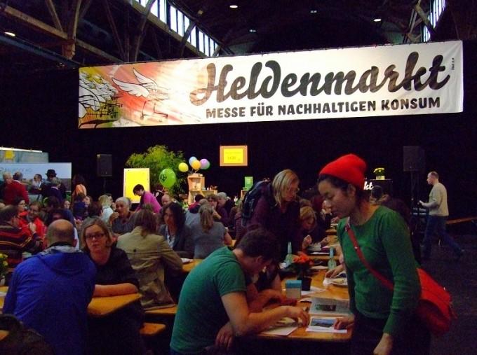 Heldenmarkt01_1013