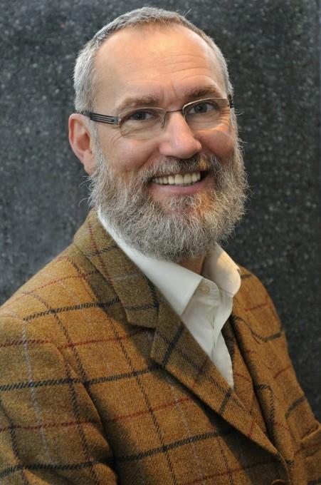 J…RG WEBER / BŸrger AG fŸr nachhaltiges Wirtschaften FrankfurtRheinMain 19.12.2012