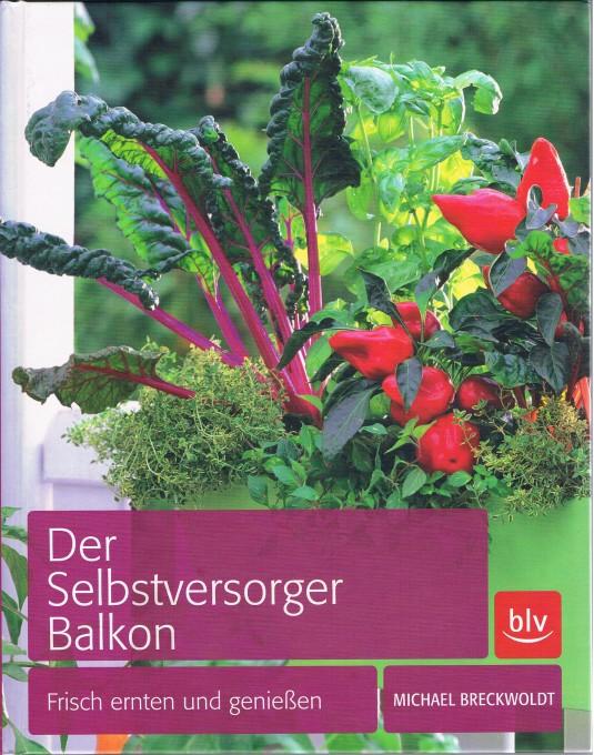 Titel Der Selbstversorger-Balkon 001
