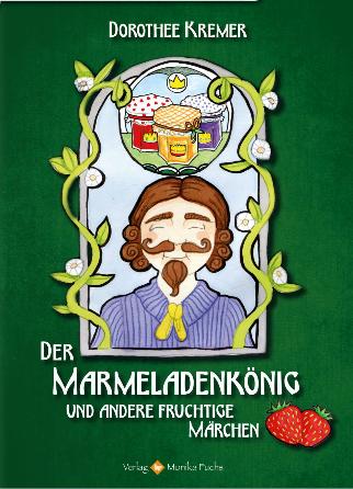 Marmeladenkönig