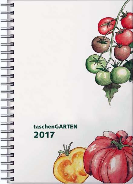 TaschenGARTEN2017 2