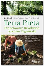 Titel_Scheub_TerraPreta_fb_648_857afd6c99_eeefea5e99