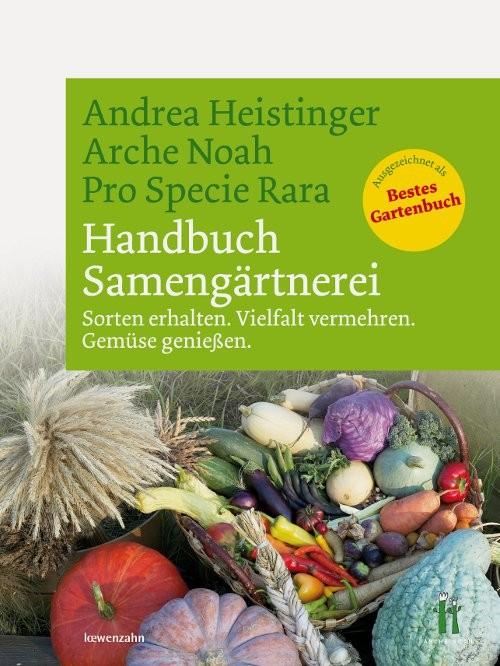 2352_heisti_samengaertnerei_cover