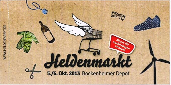 Eintrittskarte Heldenmarkt 001
