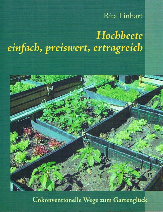 Hochbeete 001