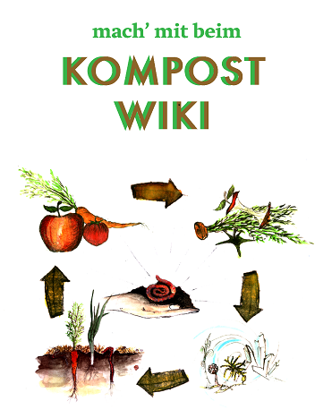 Kompostwiki-einladung-a6-i_0-s1