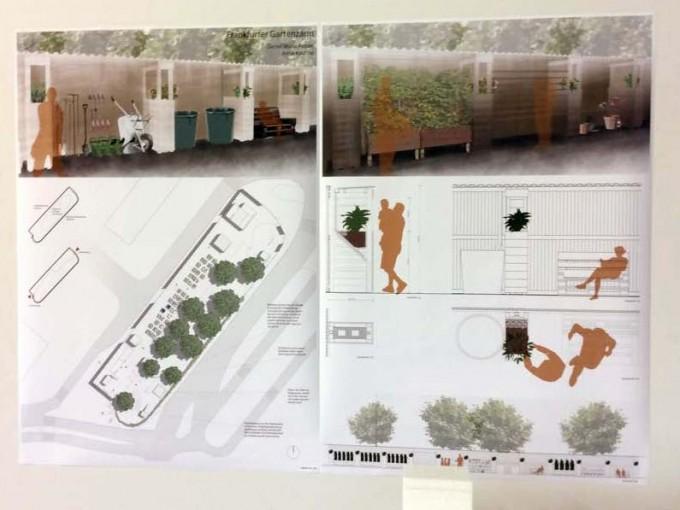 Architekturwettbewerb 3