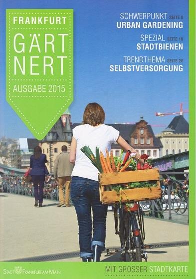 Cover Frankfurt gärtnert 001