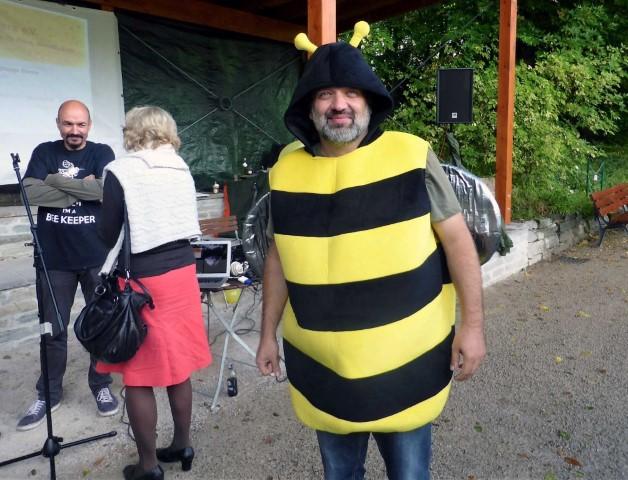Bienenfestival 3
