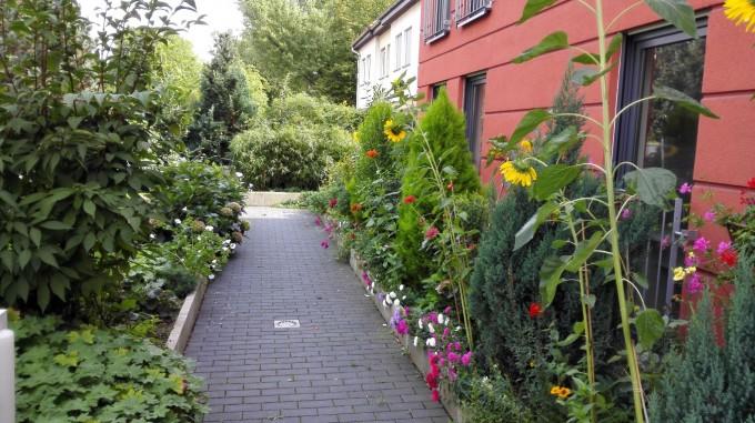 Klaffschenkel_Bauer_Griesheimer_Stadtweg_91