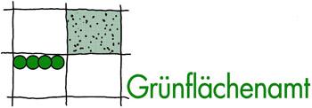 Grünflächenamt