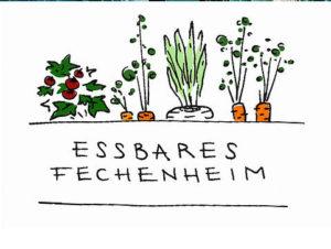 Vortrag zur Nachhaltigkeit @ Nachbarschaftsbüro Fechenheim | Frankfurt am Main | Hessen | Deutschland