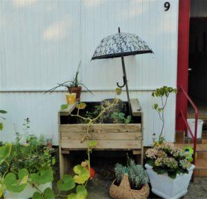 Urban Gardening: Themen und Räume einer neuen Bewegung @ Frankfurter Palmengarten